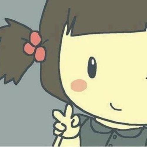 BoSy SaLah 1's avatar