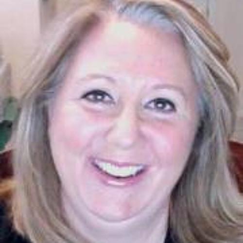 Wendie Lonnette Grogan's avatar
