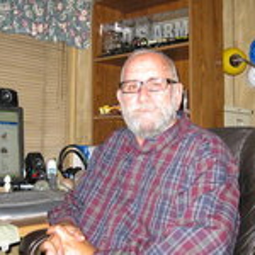 Tim Mitchell 17's avatar