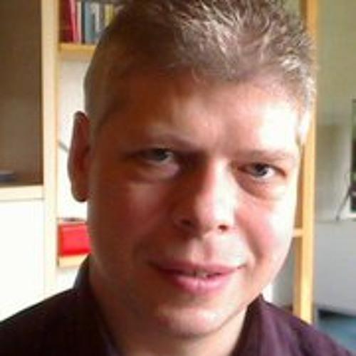 Stefan Graf 10's avatar