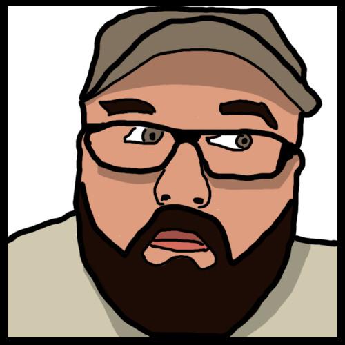 hojjoshMC's avatar