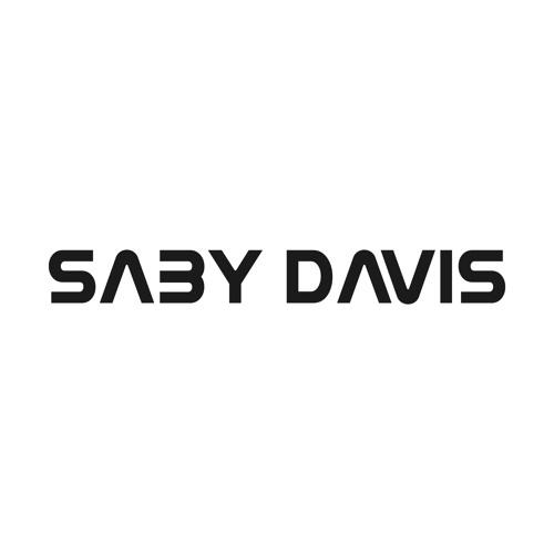 Saby Davis's avatar