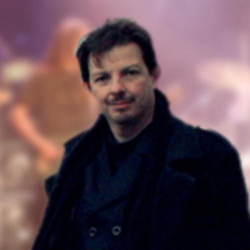 Cedric Camus's avatar