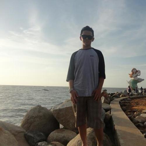 Dika Putra 1's avatar