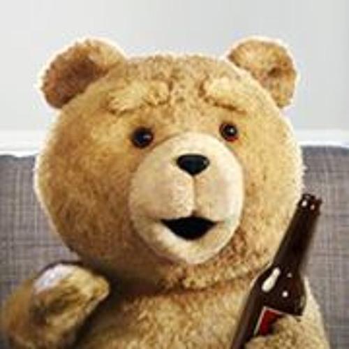 DJ Slidde's avatar