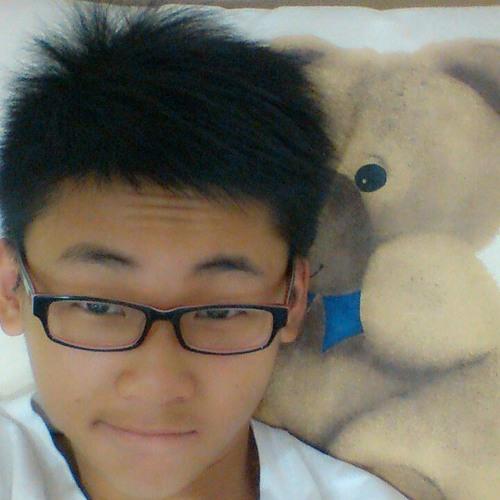 ralph_lee98's avatar