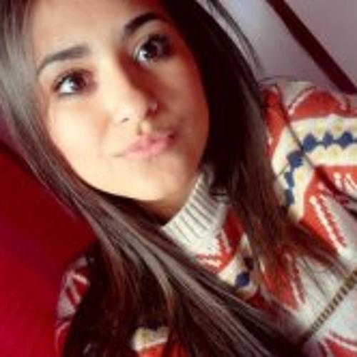 Cecília Lopes 5's avatar