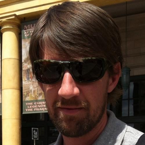 nbullard's avatar