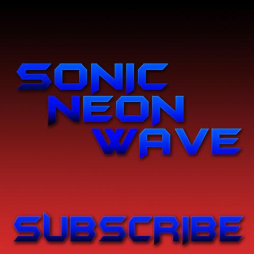 Sonicneonwave's avatar
