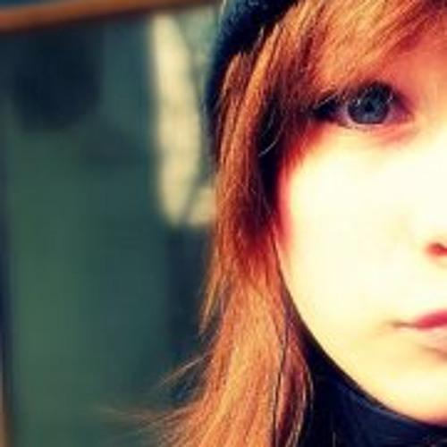 Lena Romansky's avatar