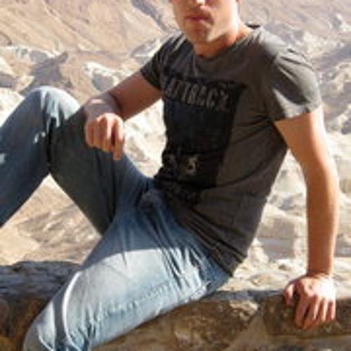 Rotem Anschel's avatar