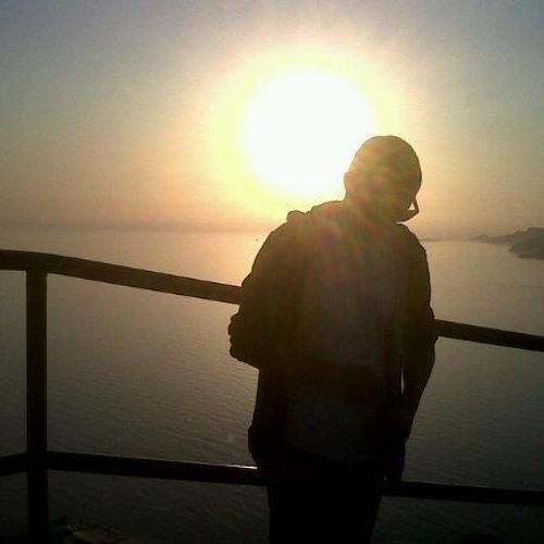 Seasim's avatar