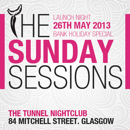 The Sunday Sessions's avatar