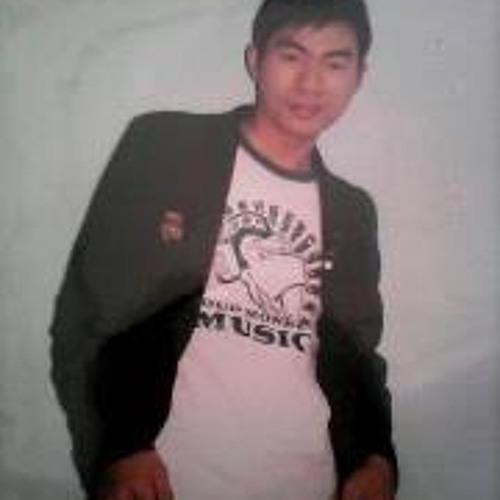 Thiet Ok's avatar