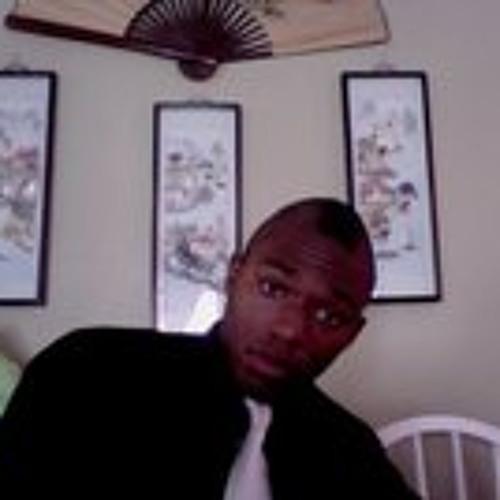 Mr.MagicGulley's avatar