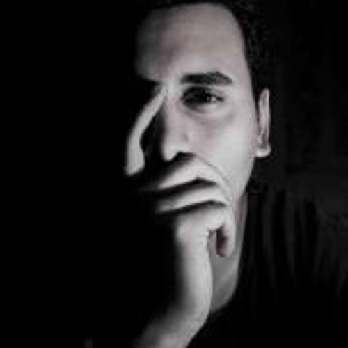 Fady F. Ayad's avatar
