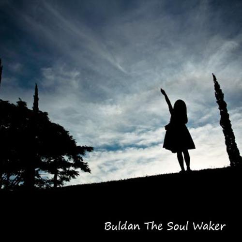 Buldan The Soul Waker's avatar