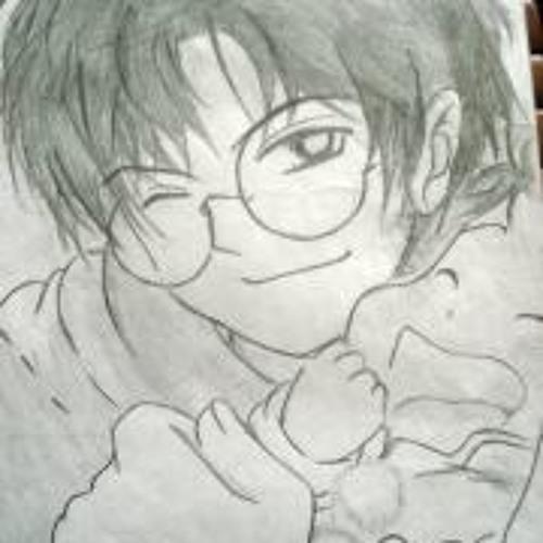 Tenken Potter's avatar