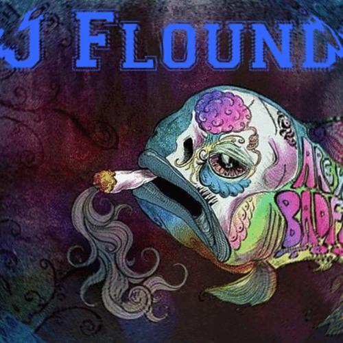 Floundy's avatar