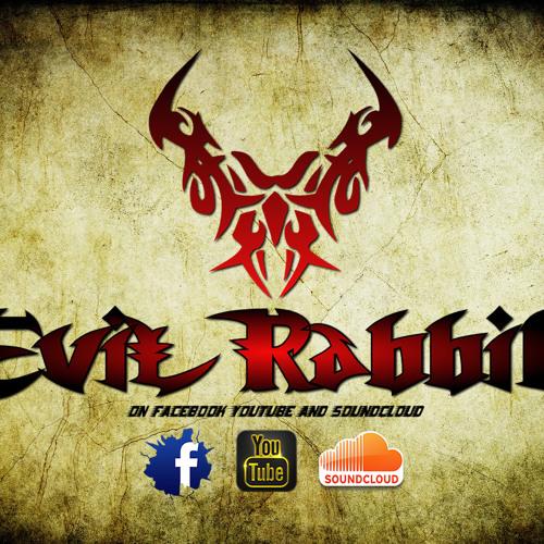 Evil Rabbit(Official)'s avatar