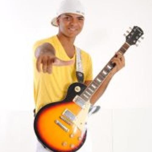 Sérgio Junior 39's avatar