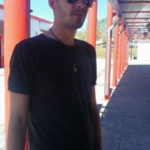 Flip Garcia 2's avatar
