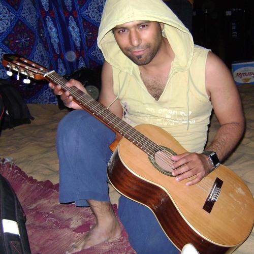 A.Yehia's avatar