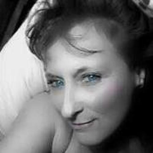 Patsy Powers's avatar