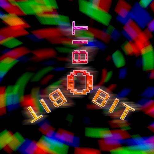 0bit's avatar