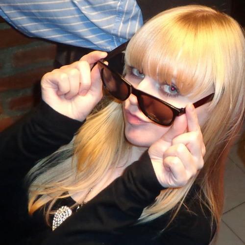 lemarka's avatar