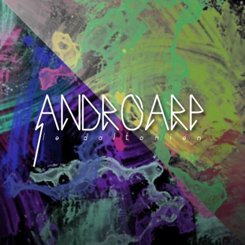 ANDROARP's avatar