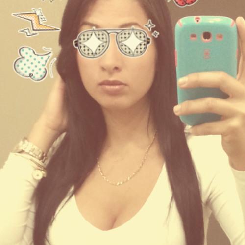 Pampi258's avatar