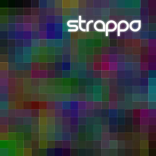 Strappo - Supernova (Original Mix)
