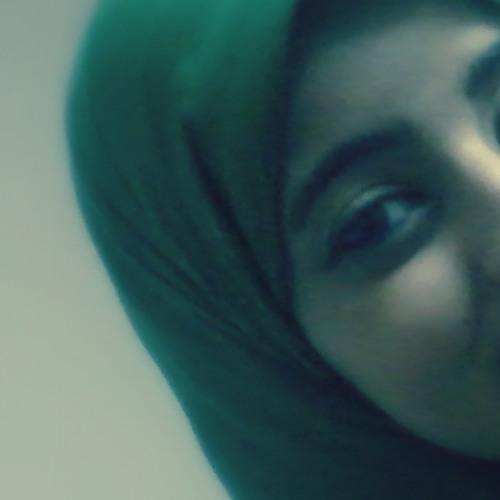 Mrwa.'s avatar