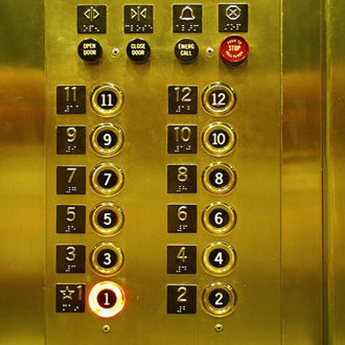 elevator-audio.tv's avatar