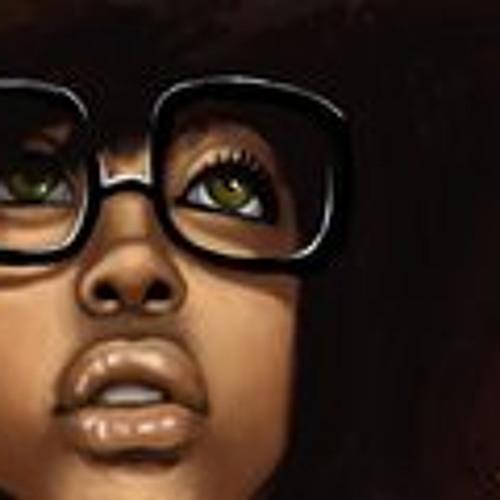 Rhandi Ivory's avatar