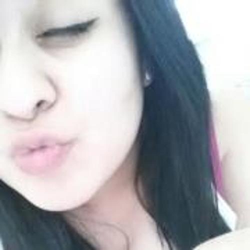 Valerie Cx's avatar