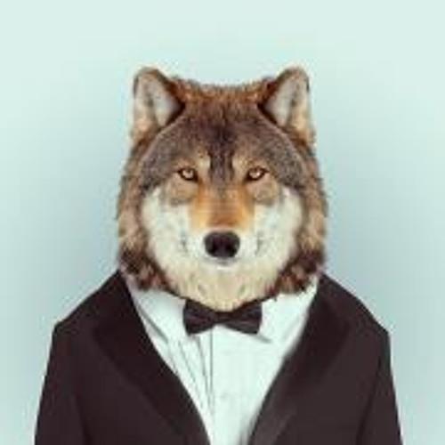 Erano's avatar