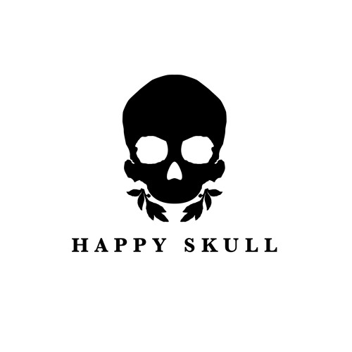 Happy Skull's avatar