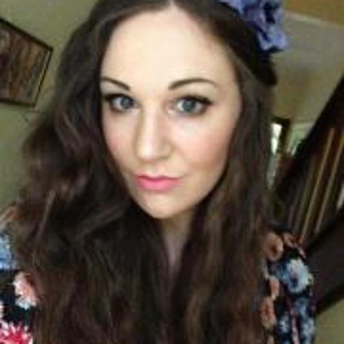 Laura Bignell's avatar