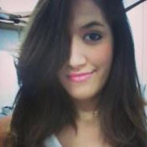 Priscilla Macedo Zerlim's avatar