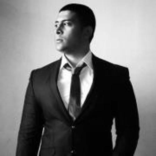 MǾhammad Ķhalaf's avatar