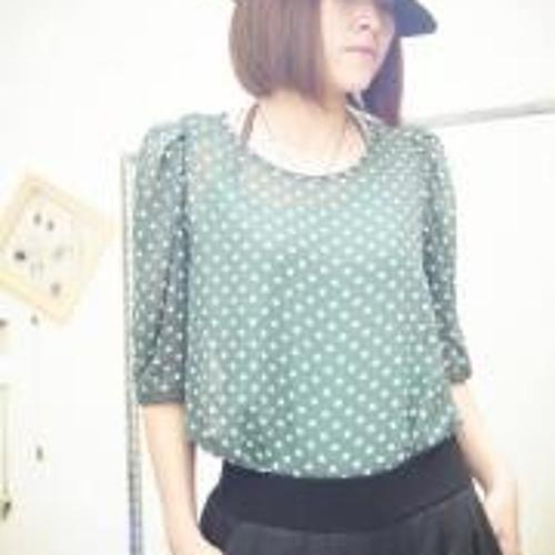 Stella Lin 2's avatar