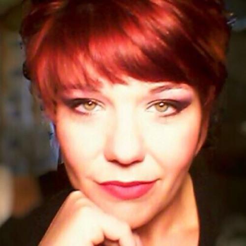 Kelsy Carson's avatar