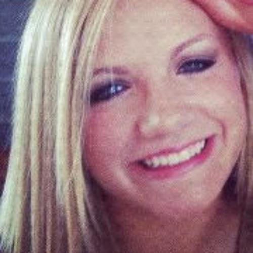 Katherine Upchurch's avatar
