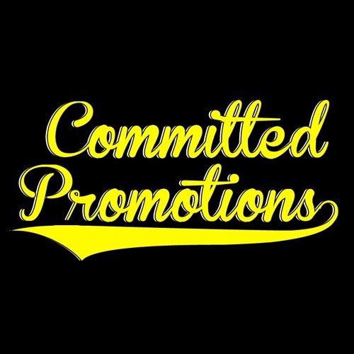 Committed Promotions's avatar