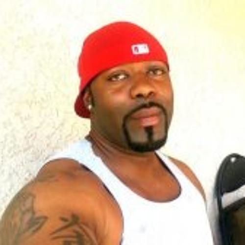 Layton Johnson 2's avatar