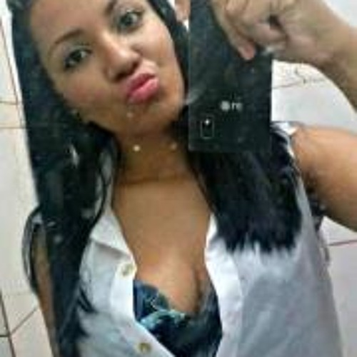 Inaiara Guedes's avatar