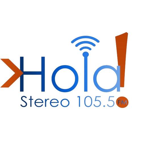 HolaStereoFM's avatar