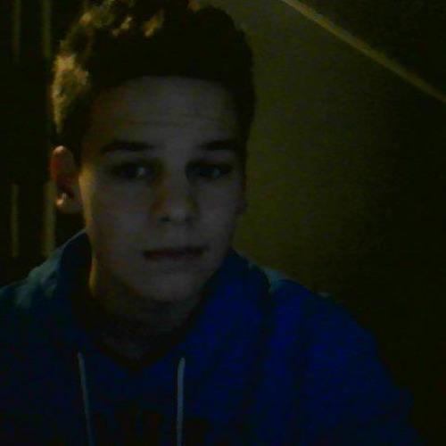 Stijn Witting's avatar